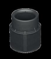 KMC | Pozzetti in polietilene | Easy-Utility ⌀ 600